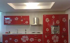 Buying Kitchen Cabinet Doors Where To Buy Kitchen Cabinet Doors Home Design Ideas And Pictures