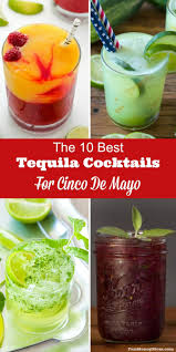 100 best cinco de mayo images on pinterest parties tacos and