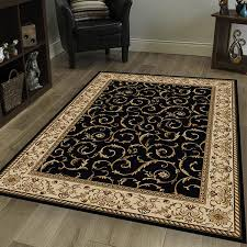 Rugs Direct Winchester Va Rugs Direct Cagliari Scroll Rugs Rugs Direct
