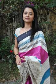trisha hair in vtv trisha hair in vtv 23 best images about trisha my navel queen