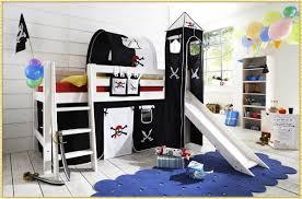 kinderzimmer pirat uncategorized kühles kinderzimmer piratwandgestaltung und flexa
