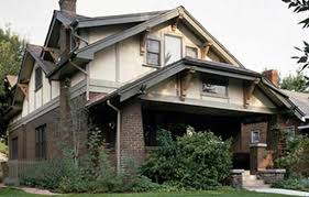 tudor bungalow bungalow craftsman