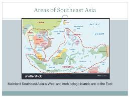 Southeast Asia Map Blank by Vygogo What Countries Are In Southeast Asia