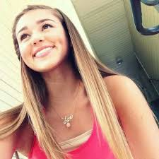 sadie robertson homecoming hair favorite 48 best duck dynasty images on pinterest duck commander duck