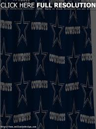 Nfl Shower Curtains Cheap Shower Curtain Find Shower Curtain