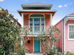 new orleans style homes top 10 most expensive homes sold in nola curbed new orleans