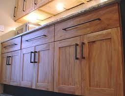 Shaker Style Kitchen Cabinets Kitchen Base Cabinets  All That - Shaker style kitchen cabinet