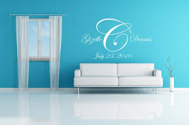 Wall Stickers Low Price Designer Wall Stickers Home Interior - Home wall design ideas