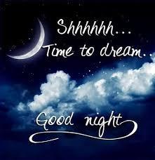 imagenes buenas noches de parejas buenas noches http enviarpostales net imagenes buenas noches 371