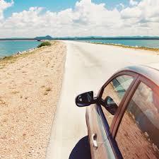 long term car hire europe car hire tenerife spain travelsupermarket