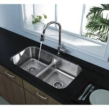 Polished Brass Kitchen Faucet by Kitchen Faucet Beautiful Polished Brass Kitchen Faucet Vigo