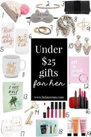 women stocking stuffers download gifts for her under 25 homesalaska co