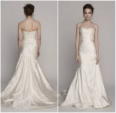 Wedding Dresses Online Shop Wedding Dresses Online Shopping Uae Wedding Dress Shops