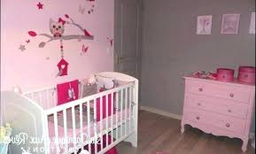 deco chambre bebe fille gris chambre bebe fille rideaux chambre bacbac ours hamac i