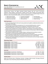Sample Federal Government Resumes by 14 Best Resume Samples Images On Pinterest Cv Design Resume