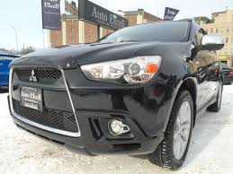mitsubishi rvr interior 2011 mitsubishi rvr gt 4wd 4dr cvt panorama roof bluetooth in