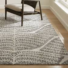 best 25 crate and barrel rugs ideas on crate and