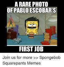 Spongebob Squarepants Meme - 25 best memes about spongebob squarepants memes spongebob