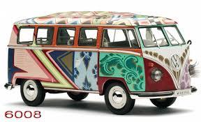 volkswagen classic van wallpaper 15 vw combi van hd wallpapers volkswagen kombi hippie bus