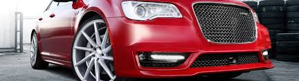chrysler 300 dash warning lights lightning bolt 2017 chrysler 300 accessories parts at carid com