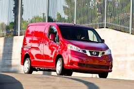 nissan nv200 2013 nissan nv200 long term update 2 motor trend