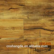 photo laminate wood photo laminate wood suppliers and