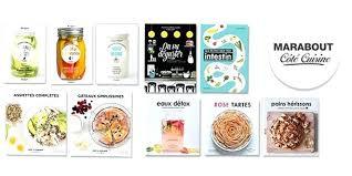 le grand livre marabout de la cuisine facile marabout cuisine facile le grand livre marabout de la cuisine