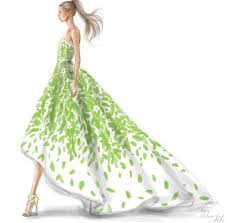 115 best the sketch images on pinterest fashion illustrations