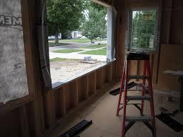 marvin casement window adventures in remodeling