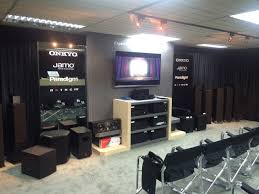 sound rooms services hwee seng audio electronics distributor