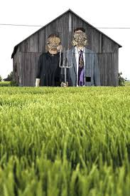 156 best michigan barns images on pinterest country barns old