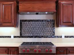How To Install Glass Mosaic Tile Kitchen Backsplash by Kitchen 11 Mosaic Backsplash Watch V U003dpuemaf7srga How To