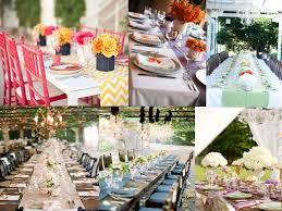 id e original mariage décoration de table de mariage envoi gratuit deco de mariage free
