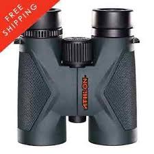 si e d athlon athlon 113004 midas 8 x 42 ed binoculars green 813869020092 ebay