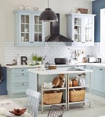 leroy merlin carrelage cuisine leroy merlin carrelage cuisine maison design bahbe com