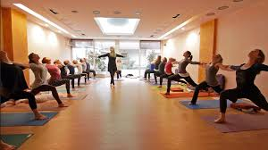 international yoga teacher training 200h in athens mayayoga with
