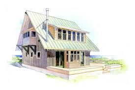 beach style house plan 2 beds 1 50 baths 950 sq ft plan 479 7