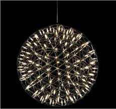 round ball chandelier 35 best lighting images on pinterest for new