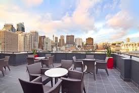 sydney the hills treetops sydney hotel in surry hills image gallery rydges sydney central