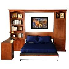 Diy Murphy Desk Murphy Desk Bed Bed Desk At Favorite Beds At Murphy Bed Desk Combo