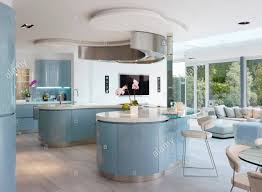 kitchen designs modern kitchen cabinets doors galley kitchens