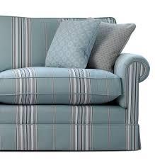 Designer Sofa Bed Delcor Bespoke Furniture - Sofa bed designer