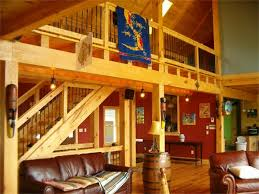 luxury log home interiors log home builders log cabins timber frame home builders custom log