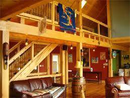 log cabin homes interior log home builders log cabins timber frame home builders custom log