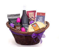 Gourmet Easter Baskets Easter Gifts 2017 Easter Flowers Gift Baskets And Hampers