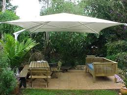Patio Umbrella Cantilever Outdoor Cantilever Umbrella For Outdoor Umbrellas Cantilever