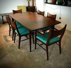 Broyhill Dining Table And Chairs Broyhill Furniture At Homegoods Furniture Home Goods Broyhill