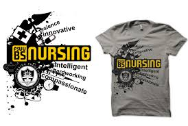 nursing shirts bs nursing shirt design by arthangel on deviantart