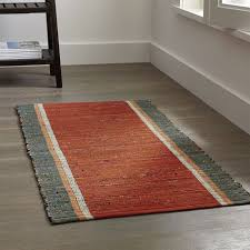 Area Rug Mat Kitchen Rugs And Mats Impressive Orange Kitchen Floor Mats Ikea