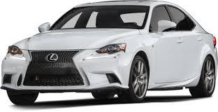 lexus coupons for change lexus change cost car service prices